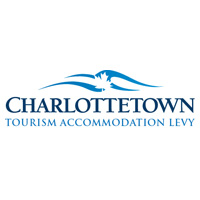 Charlottetown Tourism Acc Levee