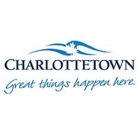 City-of-Charlottetown