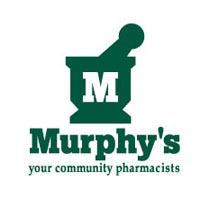 Murphys Pharmacy