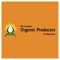 PEI Certified Organic Producers