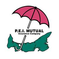 PEI Mutual