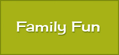 btn-familyfun