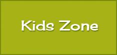 btn-kidszone
