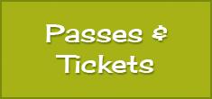 btn-passes