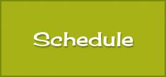 btn-schedule