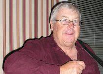 Dino Dunsford