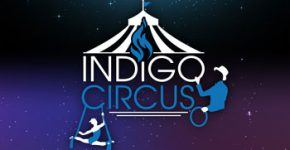 Indigo Circus